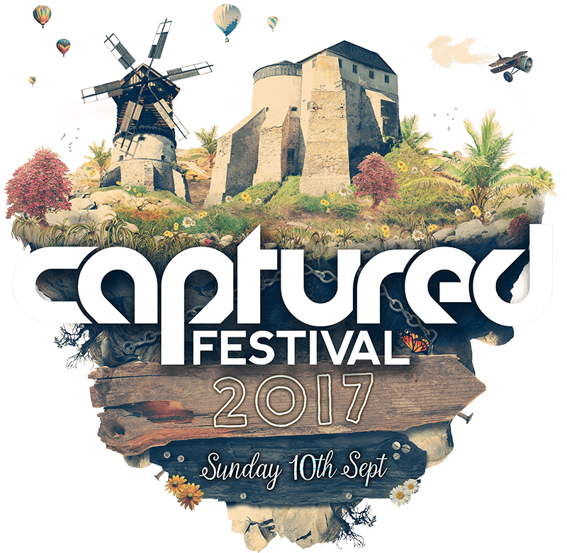 captured festival ibiza 2017